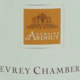 Domaine D'Ardhuy. Gevrey Chambertin