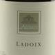 Domaine D'Ardhuy. Ladoix blanc