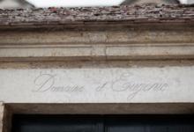 Domaine Eugénie