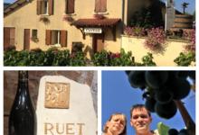 Domaine Ruet