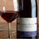 Domaine Anne Gros. Chambolle-Musigny