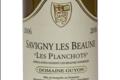 Domaine Guyon. Savigny-les-Beaune « Les Planchots »