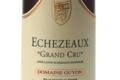 Domaine Guyon. Echezeaux Grand Cru