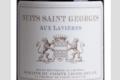 """Domaine du Comte Liger-Belair. Nuits-saint-Georges """"Aux Lavières"""""""
