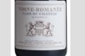 """Domaine du Comte Liger-Belair. Vosne-Romanée """"Clos du Château"""""""