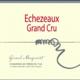 Domaine Gérard Mugneret. Echezeaux Grand Cru