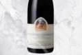 Domaine Mugneret-Gibourg. Ruchottes-Chambertin