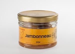 Jambonneaux