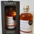 Carafe-antica-cognac-vs-0