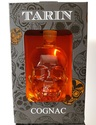 Carafe PIRATE Cognac TARIN VS