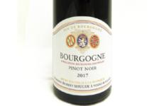 Domaine Robert Sirugue. Bourgogne Pinot Noir