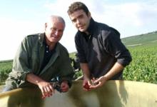 Jean Tardy & Fils