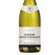Maison Moillard, depuis 1850. Bourgogne Hautes Côtes de Nuits blanc