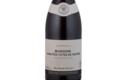 Maison Moillard, depuis 1850. Bourgogne Hautes Côtes de Nuits rouge