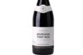 Maison Moillard, depuis 1850. Bourgogne Pinot noir