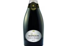 Crémant de Bourgogne Prestige brut Moingeon