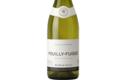 Pouilly-Fuissé Moillard Grivot