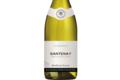 Santenay blanc Moillard Grivot