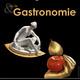 Salon National Antiquaires et Gastronomie