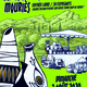 Marché Potier de Mouriès