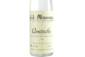 Distillerie Massenez. Golden eight. Eau de vie de poire quetsche Prestige