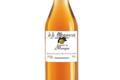 Distillerie Massenez. Liqueur de mangue