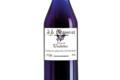 Distillerie Massenez. Crème de violettes