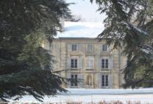 Domaine Henry Rebourseau