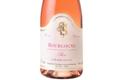 Domaine Gerard Seguin. bourgogne rosé