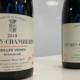 Domaine Marc Roy. Gevrey-Chambertin vieilles vignes