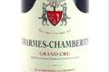 Geantet Pansiot. Charmes-Chambertin grand cru