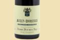 Domaine Pierre Bourée Fils. Auxey-Duresses Rouge