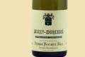 Domaine Pierre Bourée Fils. Auxey-Duresses Blanc
