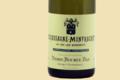 Domaine Pierre Bourée Fils. Chassagne – Montrachet 1er Cru Morgeots
