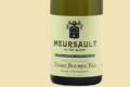Domaine Pierre Bourée Fils. Meursault 1er Cru Blagny