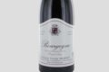 Domaine Thierry Mortet. Bourgogne rouge