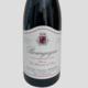 """Domaine Thierry Mortet. Bourgogne Rouge """"Les Charmes de Daix"""""""