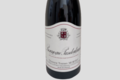 Domaine Thierry Mortet. Bourgogne Passetoutgrain