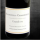 Domaine Marchand-Grillot. Ruchottes Chambertin grand cru