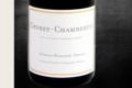 Domaine Marchand-Grillot. Gevrey-Chambertin