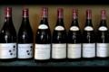 Domaine Marchand-Grillot. Bourgogne Pasquier des Chênes