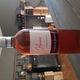 Hummm 2019 vin rosé