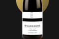 domaine Leymarie – CECI. ourgogne Rouge Pinot Noir « Cuvée Andrew »