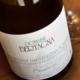 Domaine Bertagna. Bourgogne Hautes Côtes de Nuits