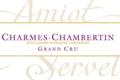 Domaine Amiot-Servelle. Charmes-Chambertin Grand Cru