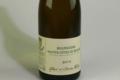 Domaine Felettig. Bourgogne Hautes Côtes de Beaune