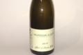 Domaine Felettig. Bourgogne aligoté