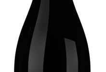 Vin rouge AOP Limoux Savoir Etre