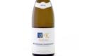 Clos Saint-Louis. Bourgogne Blanc « Les Ravry »