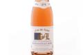 Clos Saint-Louis. Marsannay rosé